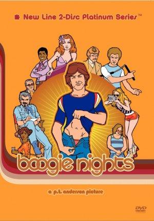 Boogie Nights 800x1149
