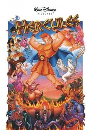 Hercules 700x1000