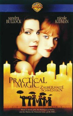 Practical Magic 711x1122