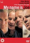 My Name Is Joe Cover