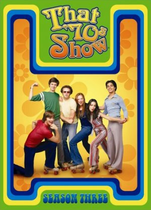 That '70s Show 339x474