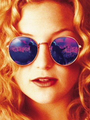 Almost Famous 600x800