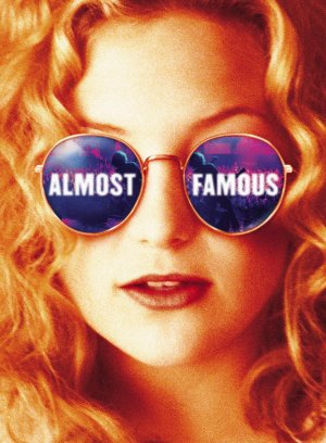 Almost Famous 2700x3675
