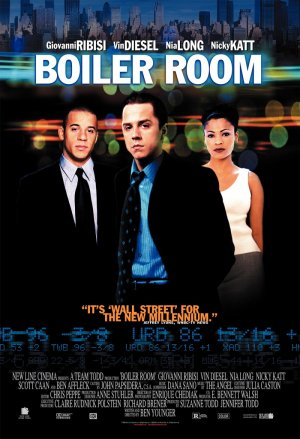 Boiler Room 800x1171