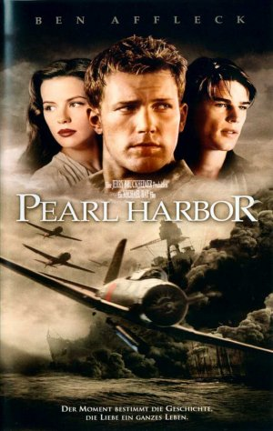 Pearl Harbor 710x1122