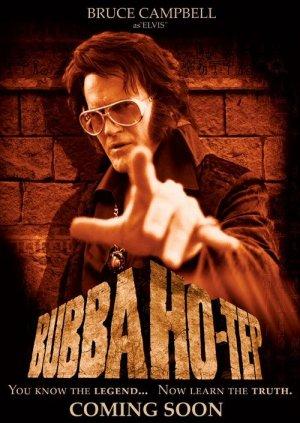 Bubba Ho-Tep 500x705