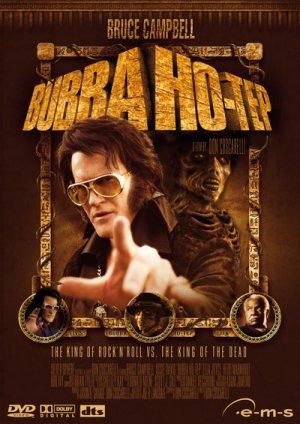 Bubba Ho-Tep 400x565