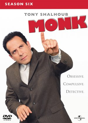Monk 1110x1536