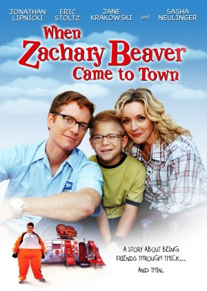 When Zachary Beaver Came to Town 1095x1536