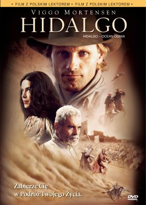 Hidalgo 1563x2185