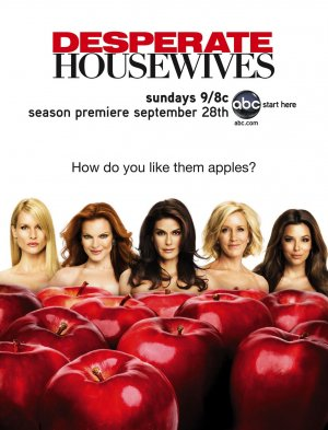 Desperate Housewives 1144x1500