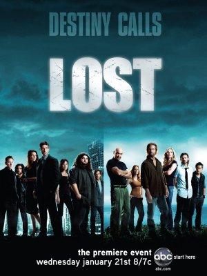 Lost 1126x1500