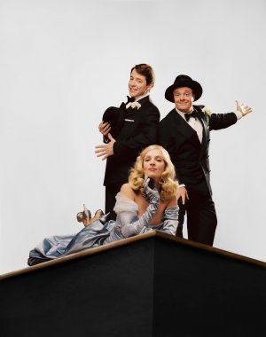 The Producers 2800x3543