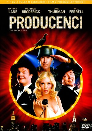The Producers 1530x2175