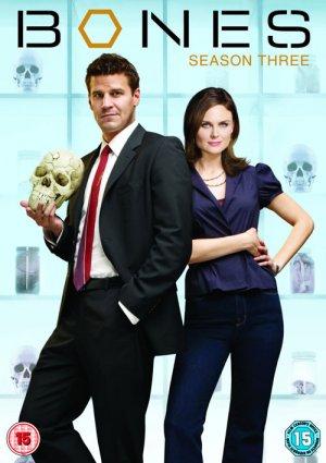 Bones 500x709
