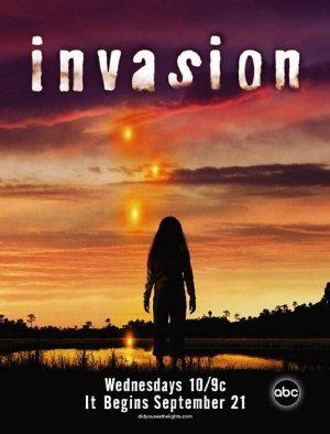 Invasion 535x702