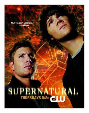 Supernatural 1188x1500