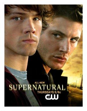Supernatural 950x1200