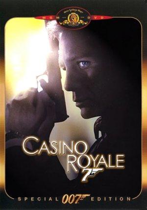 Casino Royale 400x568