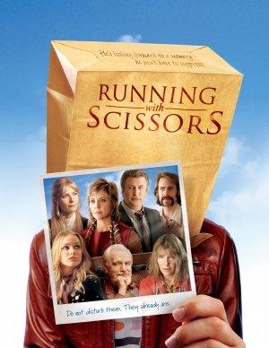 Running with Scissors 2782x3600