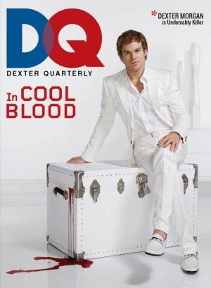 Dexter 624x848