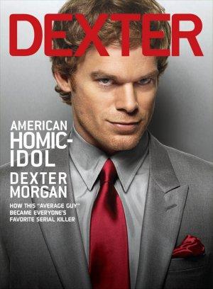 Dexter 626x851