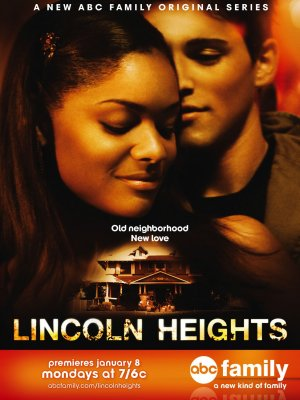 Lincoln Heights 1126x1500