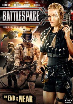 Battlespace 1002x1417