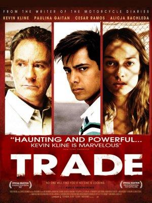 Trade 1075x1433