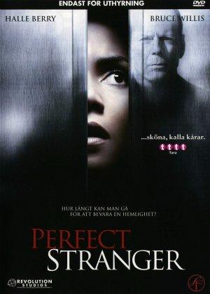 Perfect Stranger 1503x2100