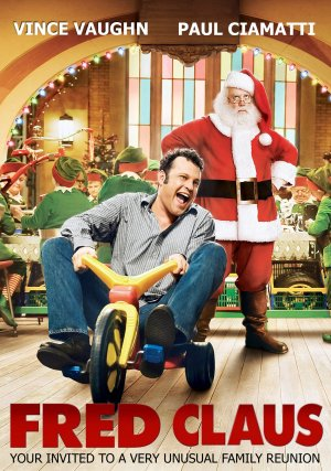 Fred Claus 1528x2175