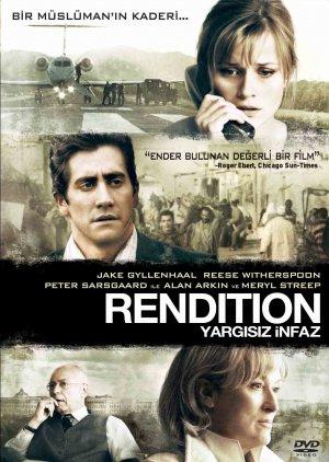 Rendition 1536x2160