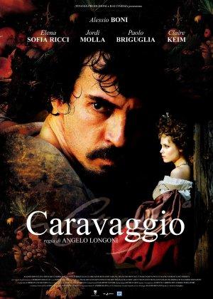 Caravaggio 1417x1984