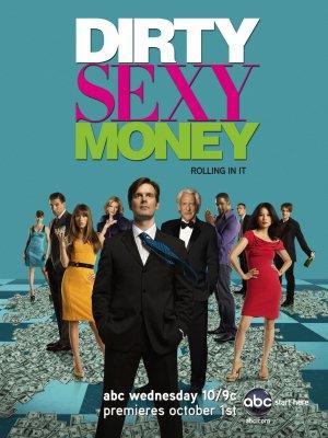 Dirty Sexy Money 1126x1500
