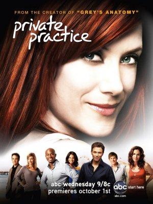Private Practice 1126x1500