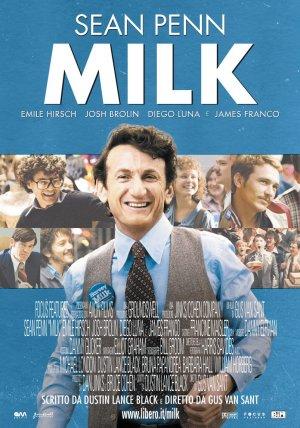 Milk 803x1145