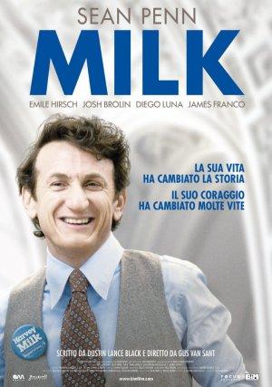 Milk 804x1144