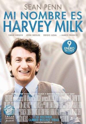 Milk 965x1391