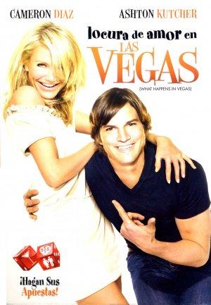 What Happens in Vegas 1502x2170
