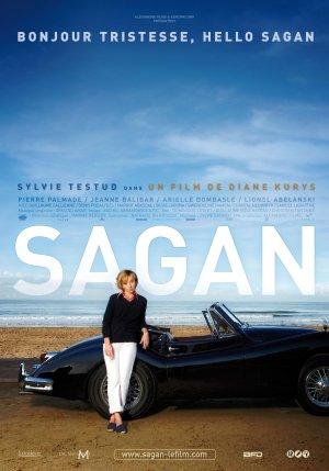 Sagan 2480x3543