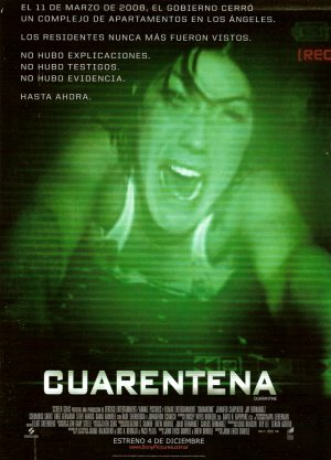 Quarantine 1546x2149