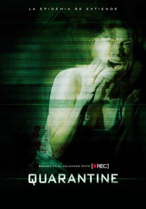 Quarantine 1400x2000