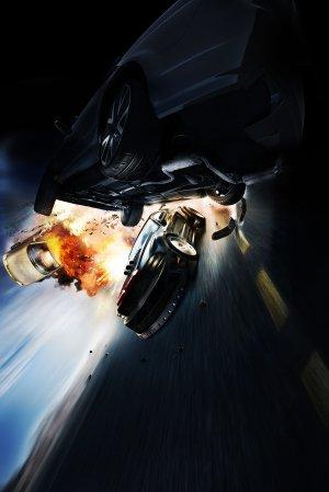 Knight Rider 3344x5000