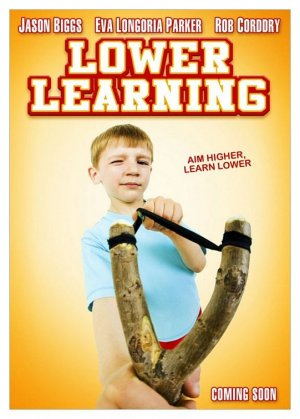 Lower Learning 541x755
