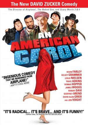 An American Carol 1529x2157