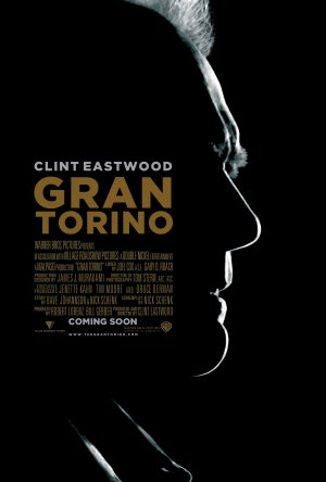 Gran Torino 3375x5000