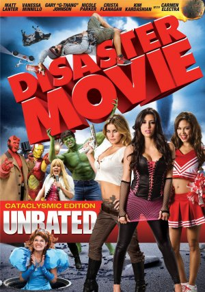 Disaster Movie 1876x2671