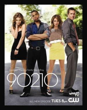 http://www.movieposterdb.com/posters/08_12/2008/1225901/l_1225901_10f23173.jpg