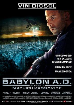 Babylon A.D. 2362x3375
