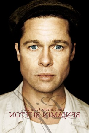 The Curious Case of Benjamin Button 2025x3000
